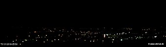 lohr-webcam-31-01-2018-03:50