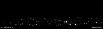 lohr-webcam-31-01-2018-04:10