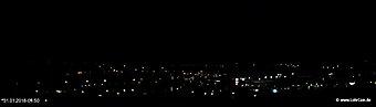 lohr-webcam-31-01-2018-04:50