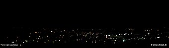 lohr-webcam-31-01-2018-05:00