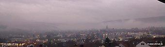 lohr-webcam-31-01-2018-07:50
