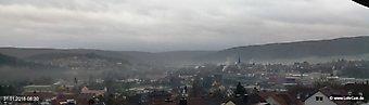 lohr-webcam-31-01-2018-08:30