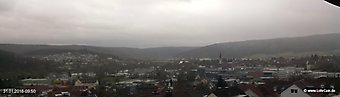 lohr-webcam-31-01-2018-09:50