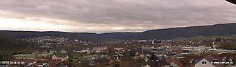 lohr-webcam-31-01-2018-11:00
