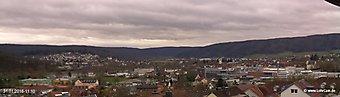 lohr-webcam-31-01-2018-11:10