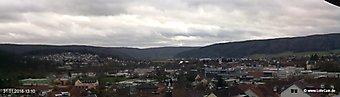 lohr-webcam-31-01-2018-13:10