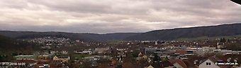 lohr-webcam-31-01-2018-14:00