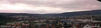 lohr-webcam-31-01-2018-15:20