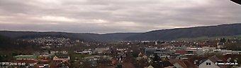 lohr-webcam-31-01-2018-15:40