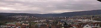 lohr-webcam-31-01-2018-15:50