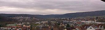 lohr-webcam-31-01-2018-16:00