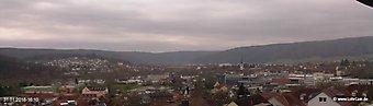 lohr-webcam-31-01-2018-16:10
