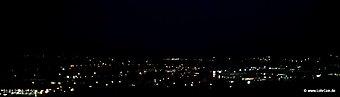 lohr-webcam-31-01-2018-17:50