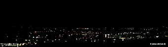 lohr-webcam-31-01-2018-18:10