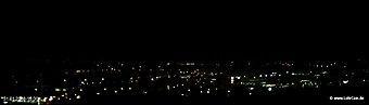 lohr-webcam-31-01-2018-18:30