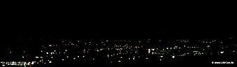 lohr-webcam-31-01-2018-19:20