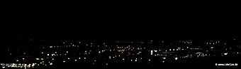 lohr-webcam-31-01-2018-19:40