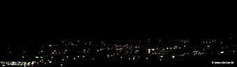 lohr-webcam-31-01-2018-20:20