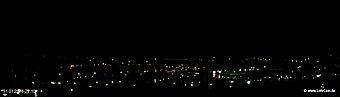 lohr-webcam-31-01-2018-22:10