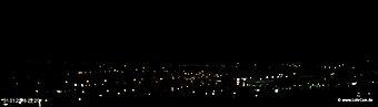 lohr-webcam-31-01-2018-22:20