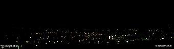 lohr-webcam-31-01-2018-22:40