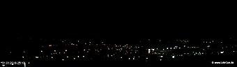 lohr-webcam-31-01-2018-23:10