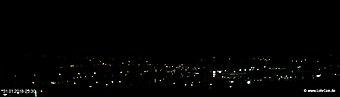 lohr-webcam-31-01-2018-23:30