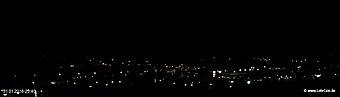 lohr-webcam-31-01-2018-23:40