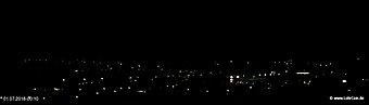 lohr-webcam-01-07-2018-00:10