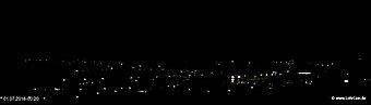 lohr-webcam-01-07-2018-00:20