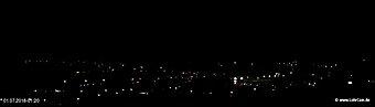 lohr-webcam-01-07-2018-01:20