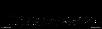 lohr-webcam-01-07-2018-01:50