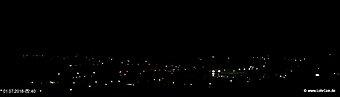 lohr-webcam-01-07-2018-02:40