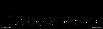lohr-webcam-01-07-2018-03:20