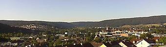 lohr-webcam-01-07-2018-07:00