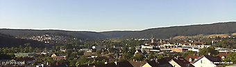 lohr-webcam-01-07-2018-07:20