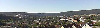 lohr-webcam-01-07-2018-08:10