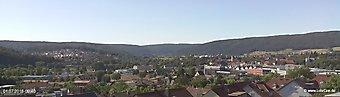 lohr-webcam-01-07-2018-09:40