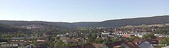 lohr-webcam-01-07-2018-09:50