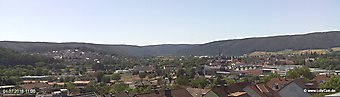 lohr-webcam-01-07-2018-11:00