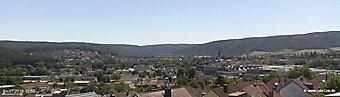 lohr-webcam-01-07-2018-13:50