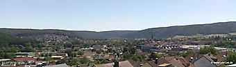 lohr-webcam-01-07-2018-14:20