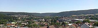 lohr-webcam-01-07-2018-15:50