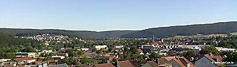 lohr-webcam-01-07-2018-17:50