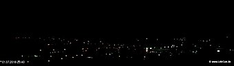 lohr-webcam-01-07-2018-23:40