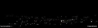 lohr-webcam-02-07-2018-00:00