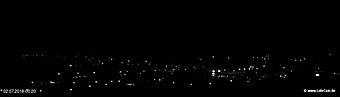 lohr-webcam-02-07-2018-00:20