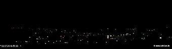 lohr-webcam-02-07-2018-00:30