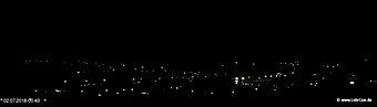 lohr-webcam-02-07-2018-00:40