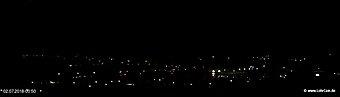 lohr-webcam-02-07-2018-00:50